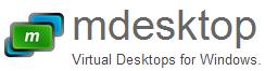 mdesktop